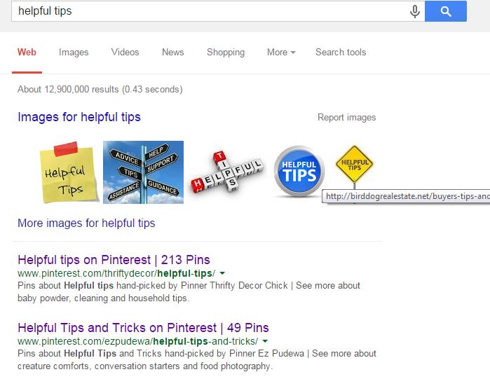 helpful-tips-Busqueda-de-Google