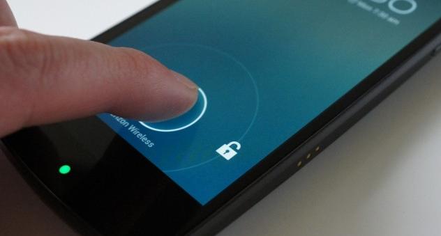 Protegiendo nuestros contenidos y redes en el smartphone