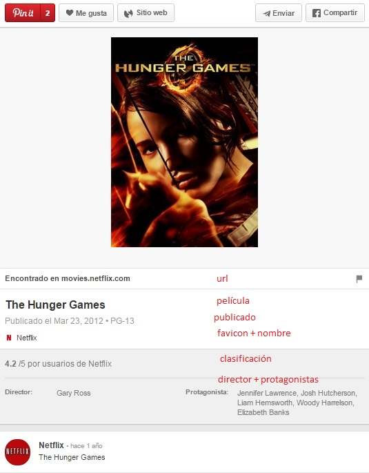 Hunger-Games-pin-de-pelicula-ejemplo