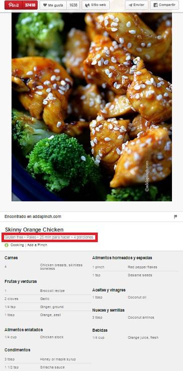 Skinny-Orange-Chicken-ejemplo-pin-de-receta
