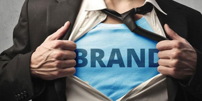 Lo que nadie te dice sobre cómo generar una marca personal exitosa