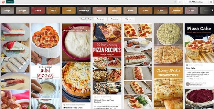 pizza-busqueda-guiada