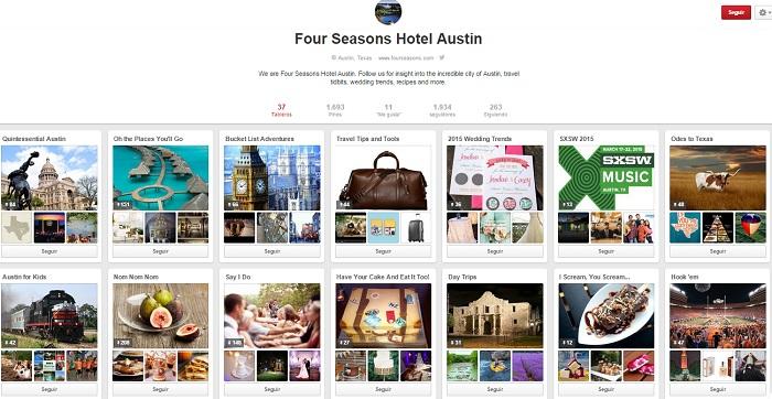 Ejemplo-FourSeasons-Hotel-Austin