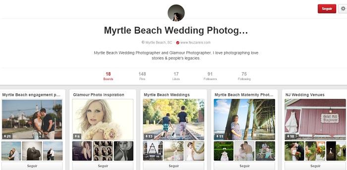 Ejemplo-Myrtle-Beach-Wedding-Photographer