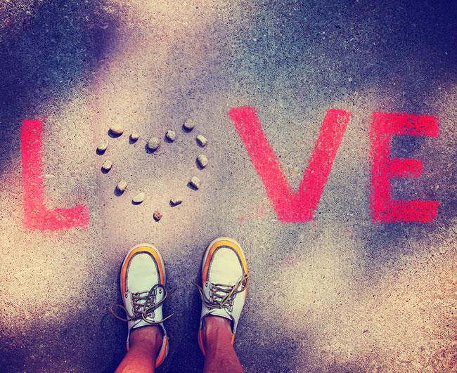 31 estadísticas que te harán amar Instagram