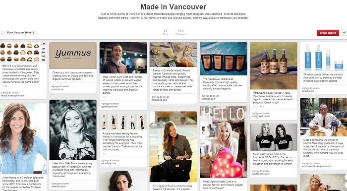 Made-in-Vancouver