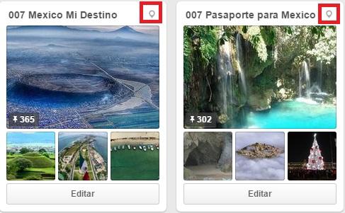 ¿Cómo los negocios locales pueden usar Pinterest?