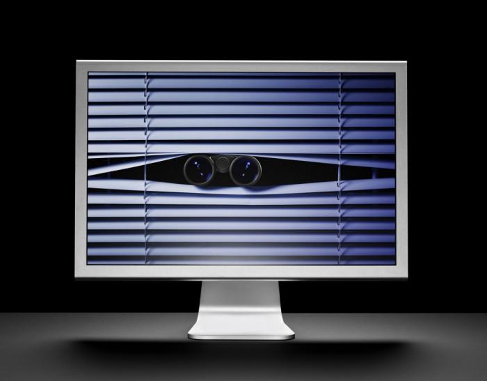 ¿Es tu negocio ciber-resilente?