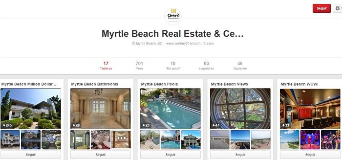 ejemplo-Myrtle-Beach-real-Estate