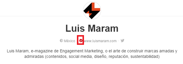 Luis_Maram