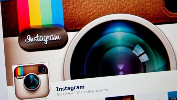 Cómo subir fotos a Instagram desde mi computadora