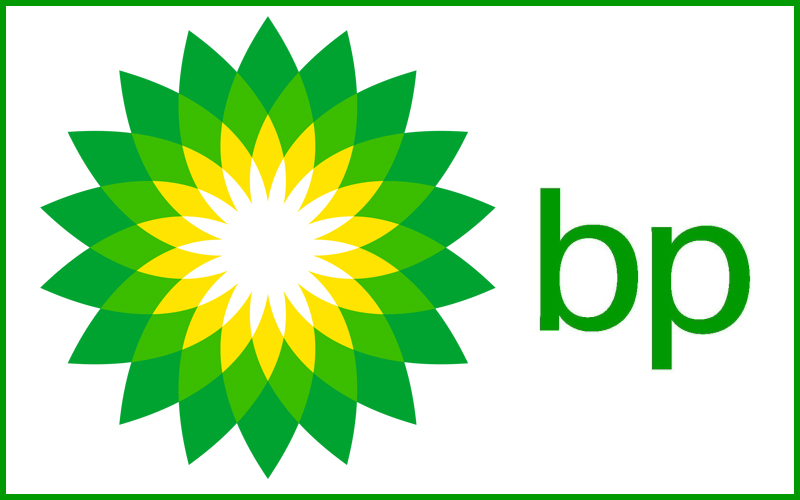 Qué significa el verde en una marca… 99designs responde - luisMARAM