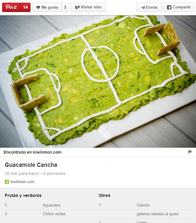 Ejemplo-pin-guacamole-cancha-kiwilimon