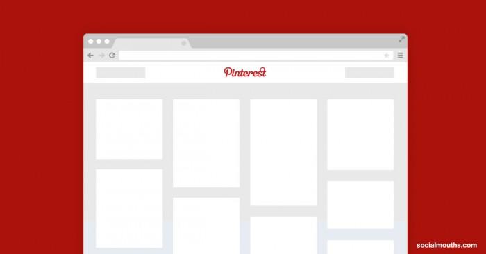 ¿Cómo crear una estrategia para Pinterest?