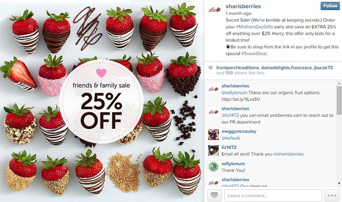 Sharisberries-ejemplo2