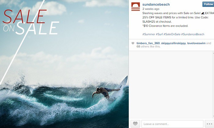 SundanceBeach-ejemplo3