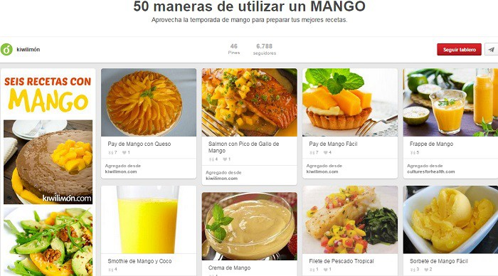 Tablero-50-maneras-de-utilizar-un-mango-kiwilimon