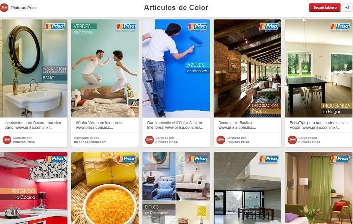 Tablero-Articulos-de-Color