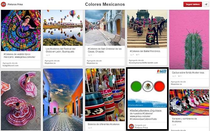 Tablero-Colores-Mexicanos