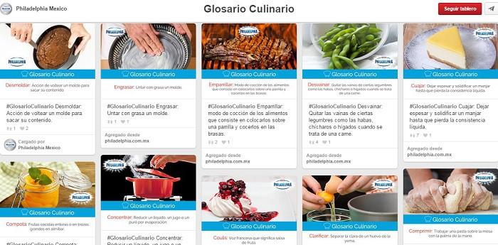 Tablero-Glosario-Culinario