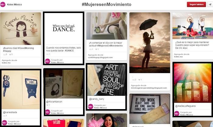 Tablero-Mujeres-en-Movimiento-Kotex