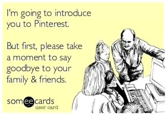 Te-presento-Pinterest