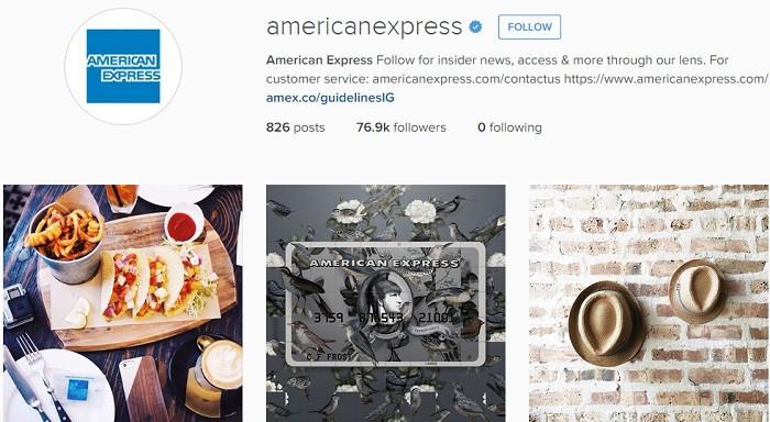 AmericanExpress-no-sigue-a-nadie