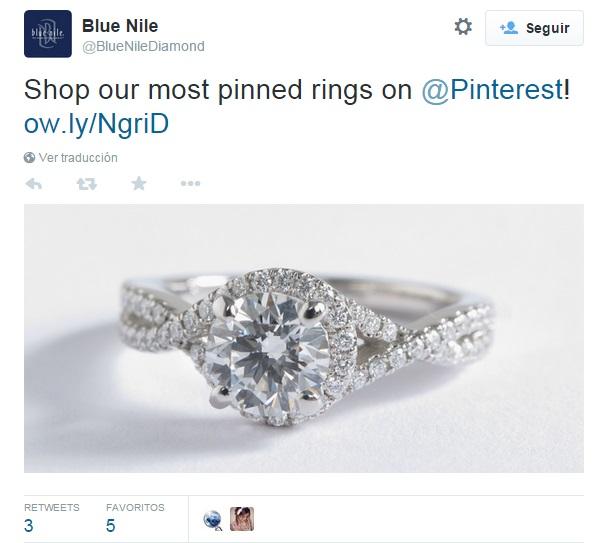 BlueNile-promocion-cruzada-con-Twitter2
