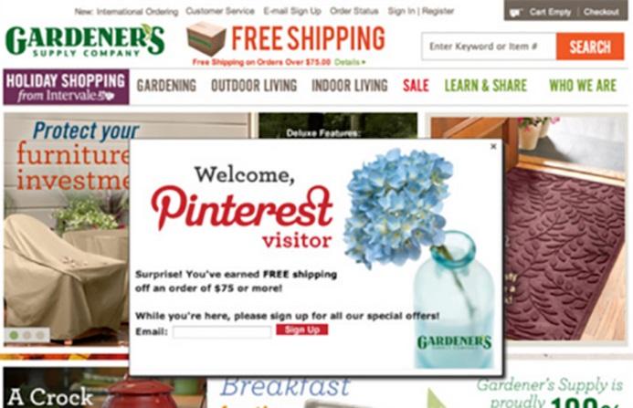 Descuento-para-seguidores-de-Pinterest