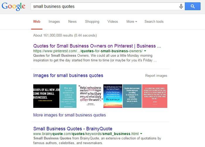 Ejemplo-como-tablero-aparece-como-primer-resultado-en-Google