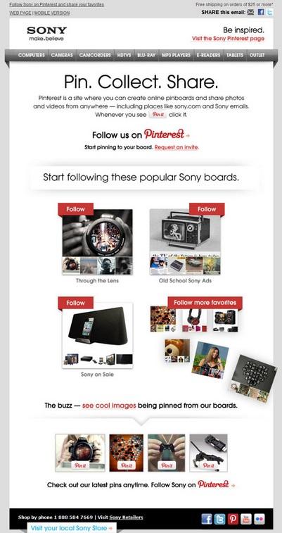 Ejemplo-email-de-Sony