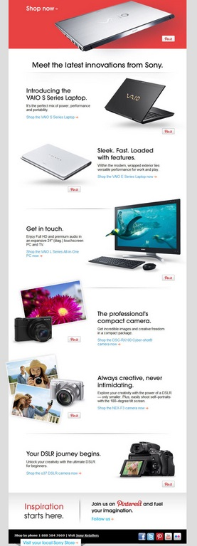 Ejemplo-email-de-Sony2