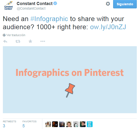 Ejemplo-promocion-cruzada-con-Twitter