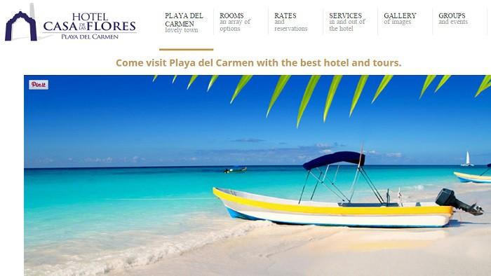 HotelCasadeFlores-sitio-pinamigable