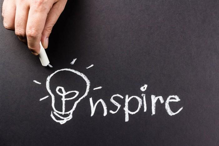 Qué es el Inspiring Marketing; 3 ejemplos