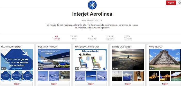 Interjet-sitio-no-es-verificado