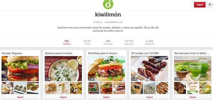 Kiwilimon-primera-fila-tableros-relacionados-con-verano