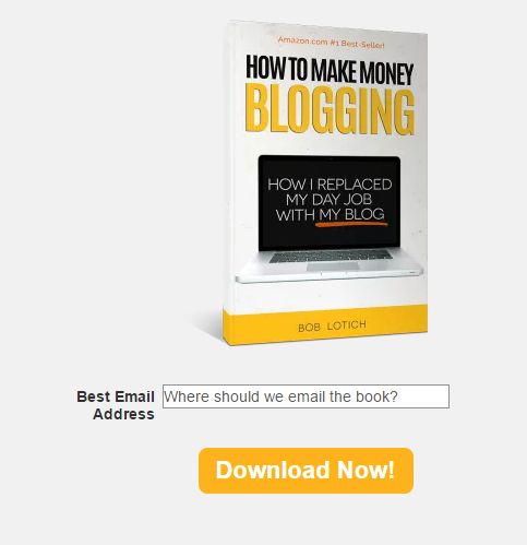 Landing-page-ebook-email
