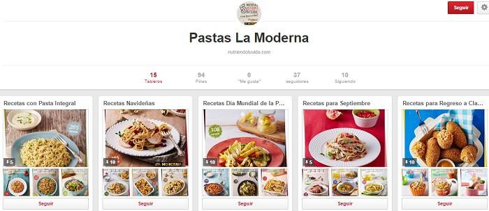 PastasLaModerna-sitio-no-verificado