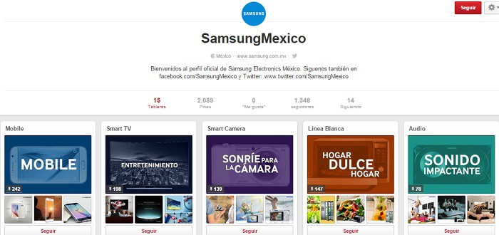 SamsungMX-sitio-no-es-verificado