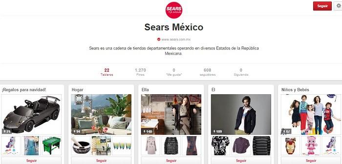 SearsMX-sitio-verificado