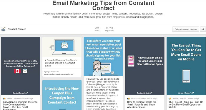 Tablero-EmailMarketing-Tips-from-CC