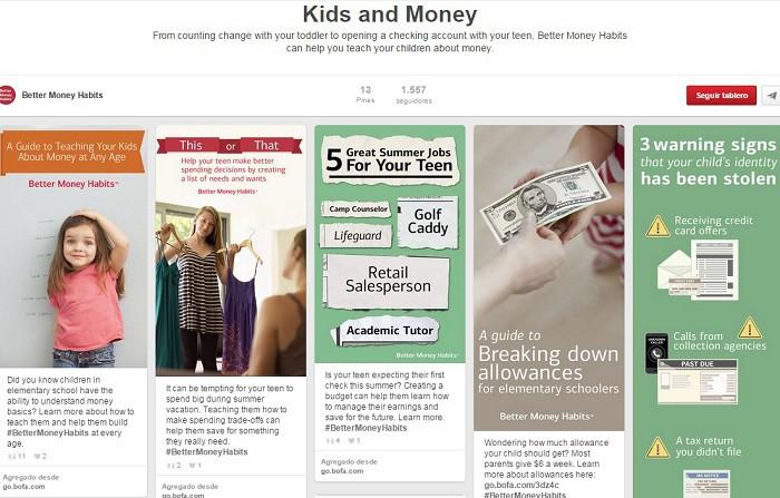 Tablero-Kids-and-Money