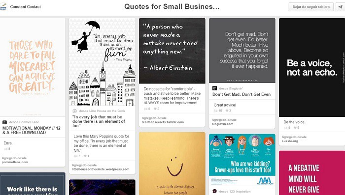 Tablero-Quotes-for-SmallBusiness-Owners-CC
