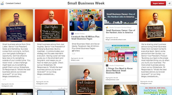 Tablero-SmallBusiness-Week-CC