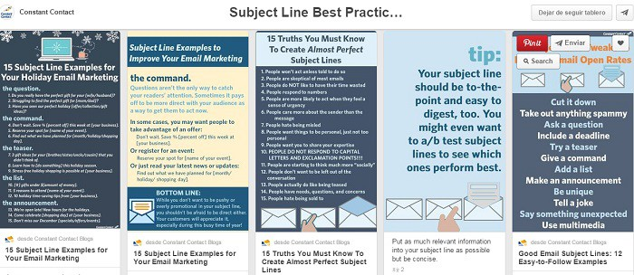 Tablero-Subject-Line-Best-Practices-CC