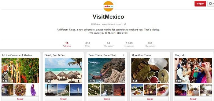 VisitMexico-sitio-no-verificado