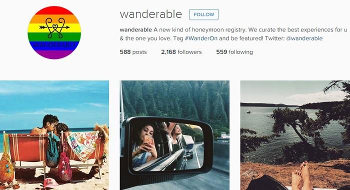Wanderable-no-hay-enlace-en-bio
