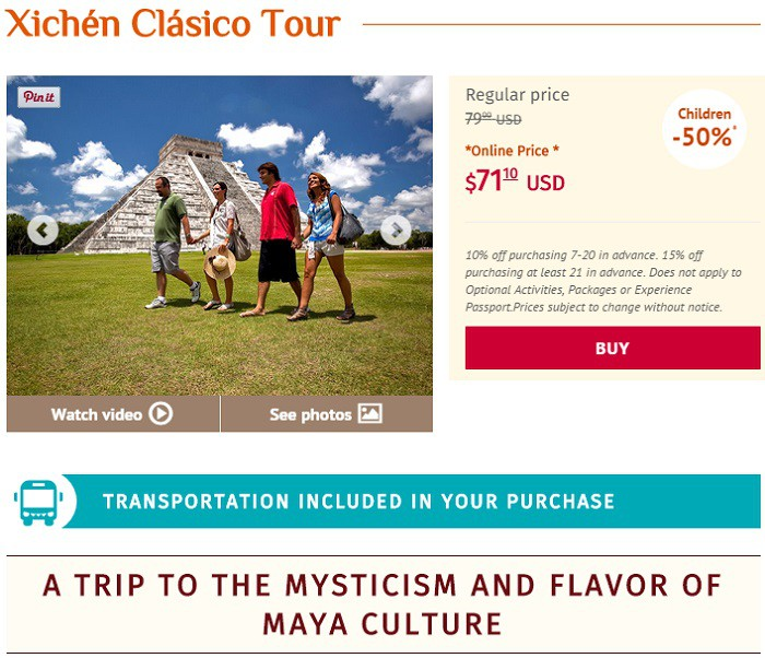 Xichen-clasico-tour-sitio-piamigable