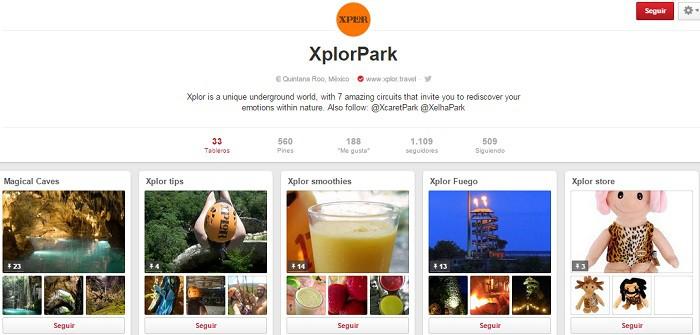 XplorPark-sitio-verificado